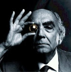 * José Saramago
