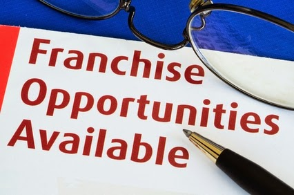 House Doctors Franchise Opportunity