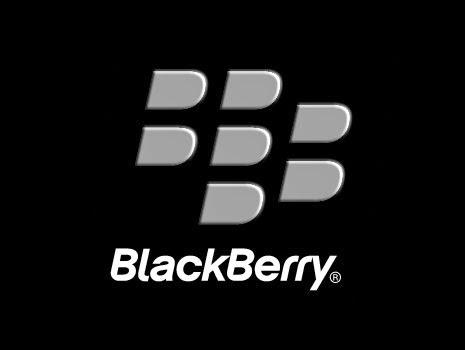 Daftar Harga Hp Blackberry September 2014