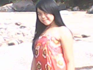 gadis desa indramayu seger toge Pic 1 of 35