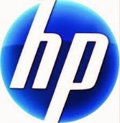 hp job,chennai jobs,IT jobs in chennai
