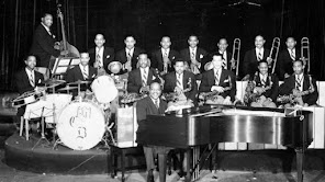 SUNDAY MUSIC: More Big Bands, by Wiggia