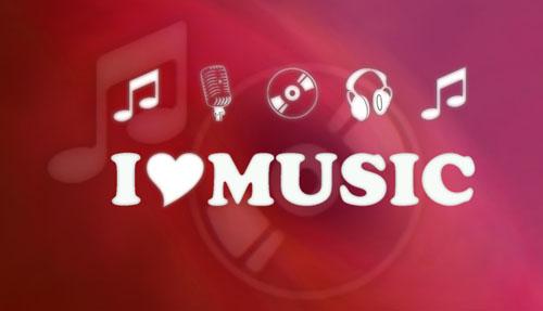 Download-Mp3 Lagu Barat Terbaru