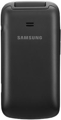 Samsung Entro (3)