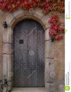 abre esta puerta para entrar a mundo mejor