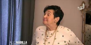 La grand-mère de Nabilla livre sa vérité sur Thomas