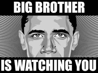 http://2.bp.blogspot.com/-3sFM-lPv6zQ/UaDQIDeEaaI/AAAAAAAANcE/HZSvTHa5LCA/s320/big-brother-watching-obamacartoon.jpg
