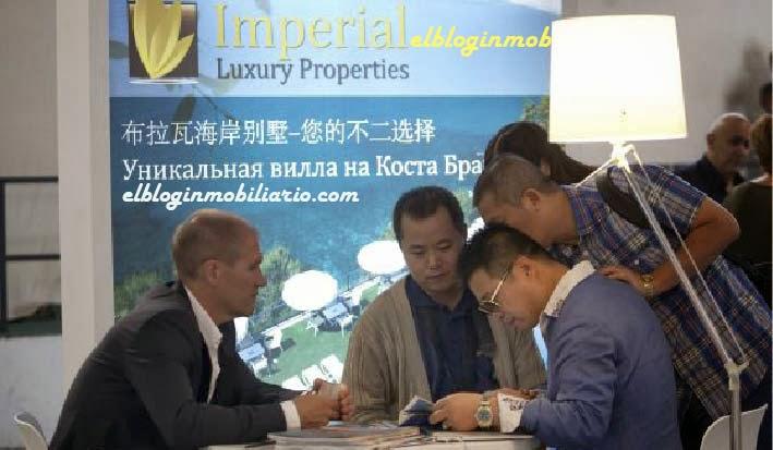 visado de inversión chinos elbloginmobiliario.com