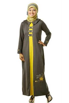 kaos busana muslim wanita3.jpg
