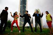 Telugu movie Love In Malaysia Photos Gallery-thumbnail-20