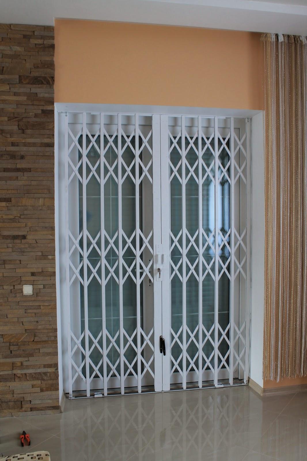 адрес: раздвижная решетка на дверь инструменты для пробивных