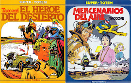Añadidas 2 obras de Tacconi