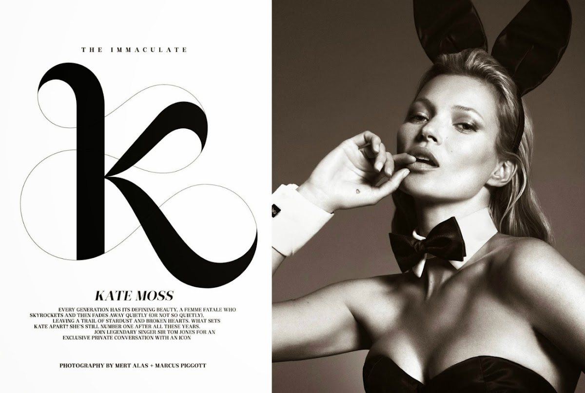 http://2.bp.blogspot.com/-3sKBw2Dbd7E/UqG5t4qH9mI/AAAAAAAAjy8/4MfeEoLqWtU/s1200/Kate.Moss.Playboy1.jpg