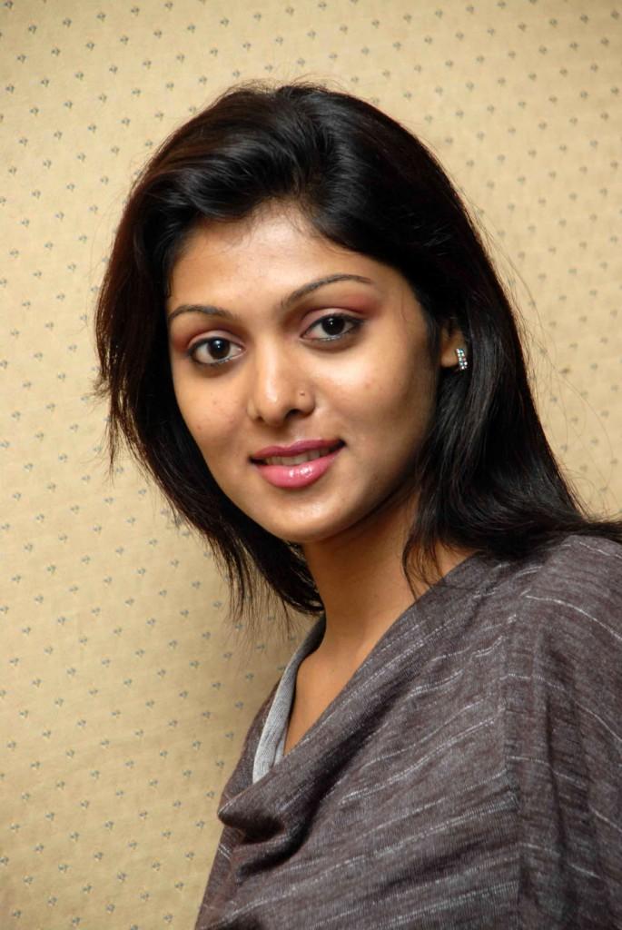 Bhanu sri mehra hot photoshoot celebrity