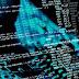 Computer hackers steal 1 billion email addresses in spam scheme