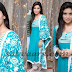 Embroidery Regular Wear Salwar Kameez
