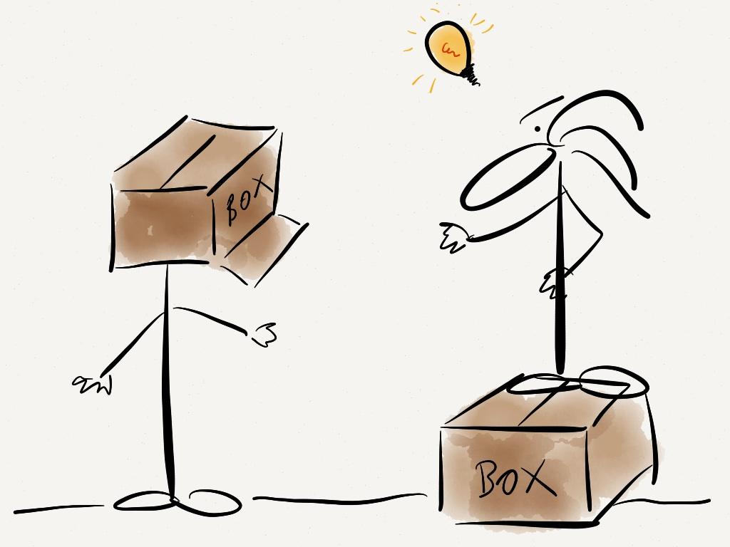 Jml Cat S Neow Moving Toy Amazon