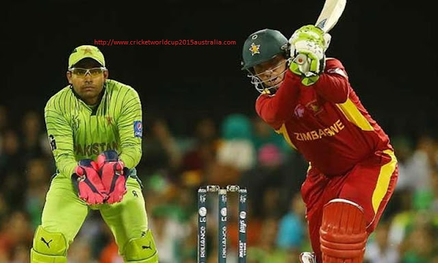 pak vs zim live streaming may 2015 odi t20