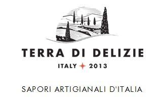 terra di delizie: sapori artigianali d'italia