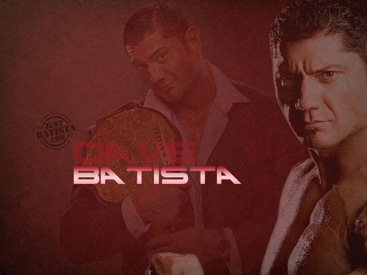 http://2.bp.blogspot.com/-3sQ-BbYxSgI/Tjhqc4ayDCI/AAAAAAAAAkc/FV7fVAtcCyg/s1600/Batista-Wallpaper-3.jpg
