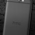 Volgende vlaggenschip HTC heet Perfume
