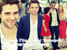 Cannes: PC 'Cosmopolis'