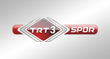 TRT Spor izle