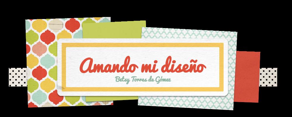 Betsy Torres de Gómez