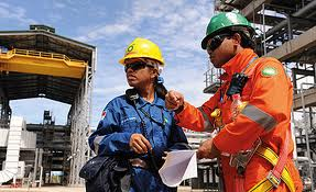 BP Indonesia Jobs Recruitment HR Planning and Performance Analyst