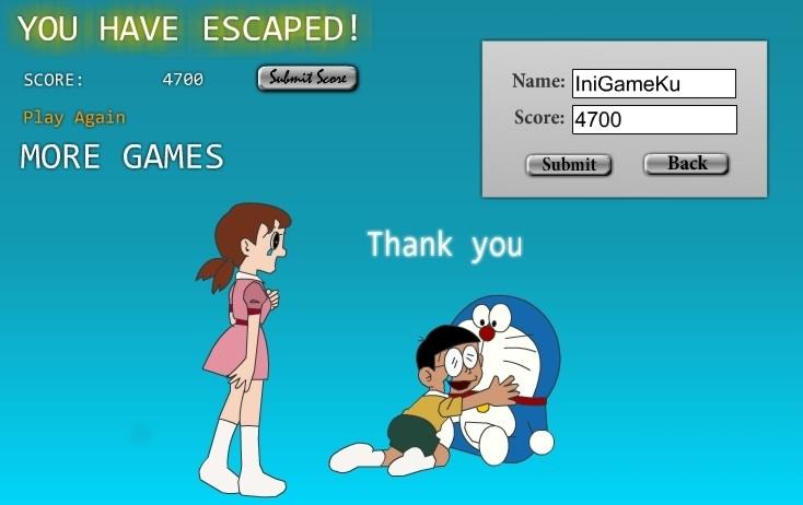 Doraemon puzzle game for android auto design tech for Doraemon new games