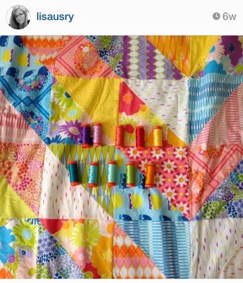 instagram.com/lisausry