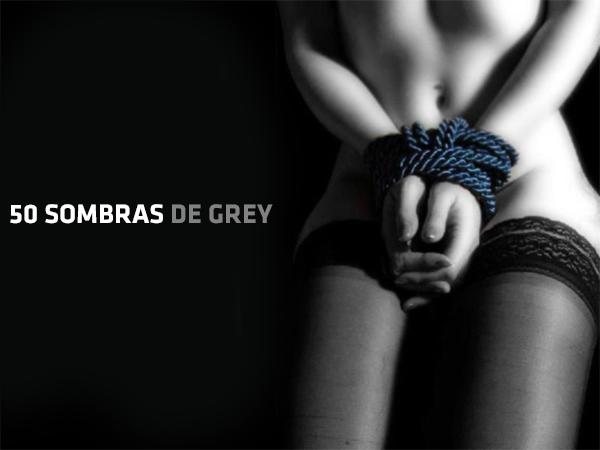 Se rodar 39 50 sombras de grey 39 en canarias - 50 sombras de grey en espana ...
