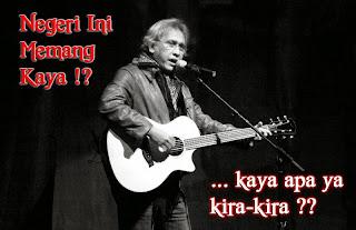 http://mbaktini.blogspot.com/2013/12/sekolah-tinggi-ilmu-korupsi-ala-iwan.html