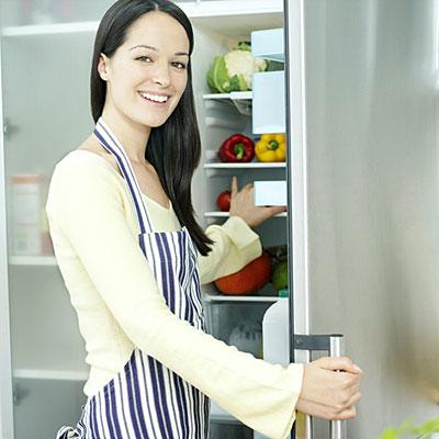 Todo para la mujer necesitas quitar el olor a pescado - Como quitar el olor a cigarro de la casa rapido ...