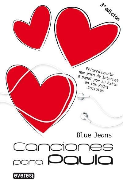 http://libroataque.blogspot.com.es/2012/08/resena-canciones-para-paula.html
