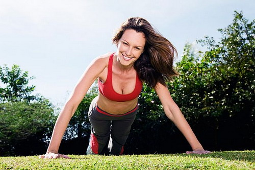 resistance-or-strength-training-for-healthy-body