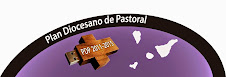 Aportaciones al Plan Diocesano de Pastoral: