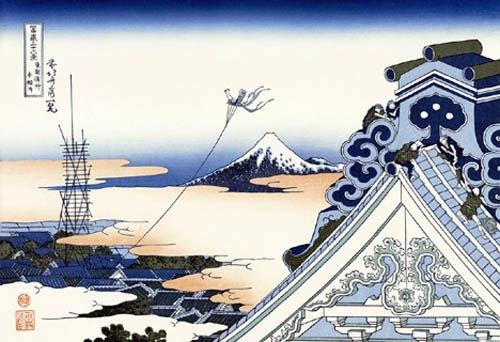 """感覚的にはすっかり西洋人になってしまった日本人が「和」を再発見し時代は""""和""""から""""WA""""へと""""洋魂和才"""""""