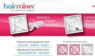 foto düzenleme fotoshop yap photoshop Fotograf Düzenleme Sitesi Hairmixer