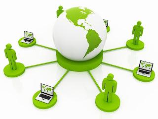 Affiliate Marketing Başarılı Olma Stratejileri - Alakalı İçerik