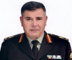 """رئيس القضاء العسكرى الاسبق: """" adel_0.jpg"""