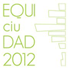 CONFERENCIA EN EQUICIUDAD 2012