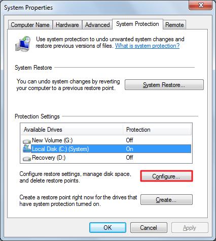 system_properties_configure