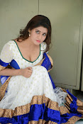 Actress Harini Hot Photo Shoot Gallery-thumbnail-19