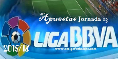 ligabbva_jornada13