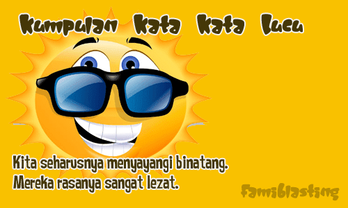 "Search results for ""Kata Kata Gombal Cinta Lucu Paling Membahana 2013"