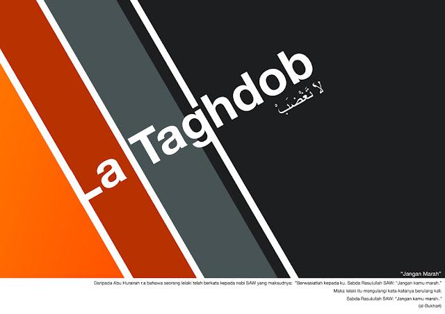http://2.bp.blogspot.com/-3sc8NFJwT1I/UXYyWKFS-6I/AAAAAAAAG6M/6RiSR0V8LCg/s1600/La+Taghdob.jpg