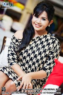 Wathsala Diyalagoda sl actress