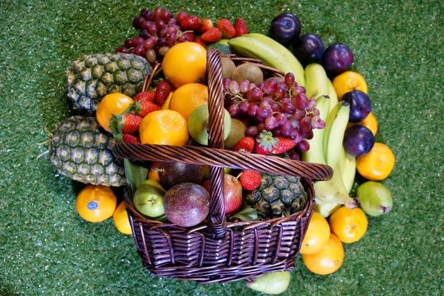 http://www.fruitbaskets.net.au/about/