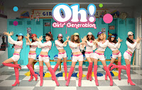 girlsgeneration-snsd